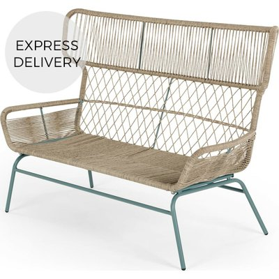 Garden Swing Chairs Modern Designer Furniture Patio Sets for Two