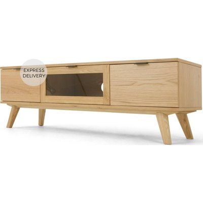 Aveiro Media Unit, Oak
