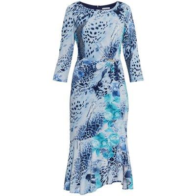 Moira Jersey Dress