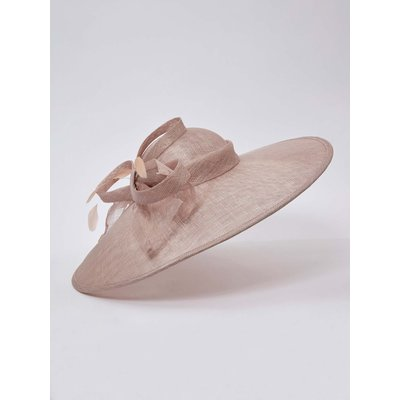 Inka Hat With Bow