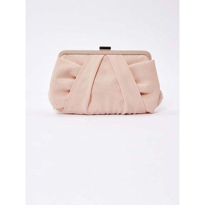 Abby Moss Crepe Bag