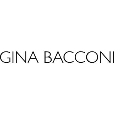 Moss crepe colour block dress