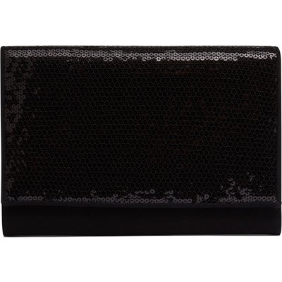 Melodie Sequin Bag