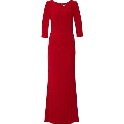 Marlena Jersey Maxi Dress