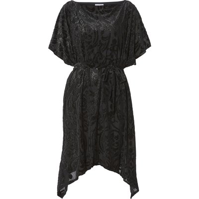 Oleta Elegant Kaftan Dress