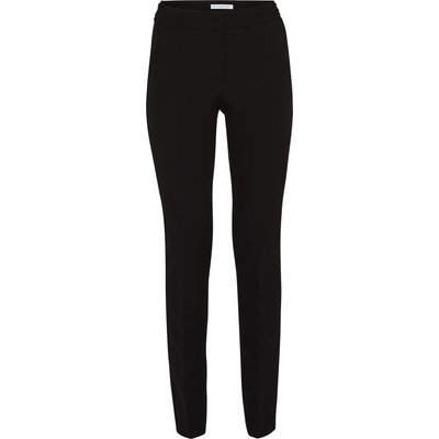 Siella Straight Leg  Trouser