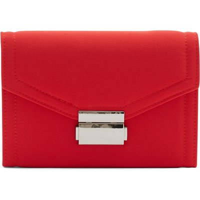 Franka Clutch Bag