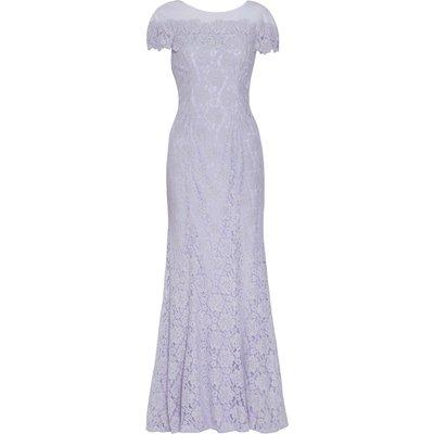 Oriole Lace Maxi Dress