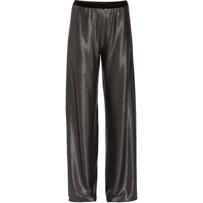 Runa Metallic Trousers