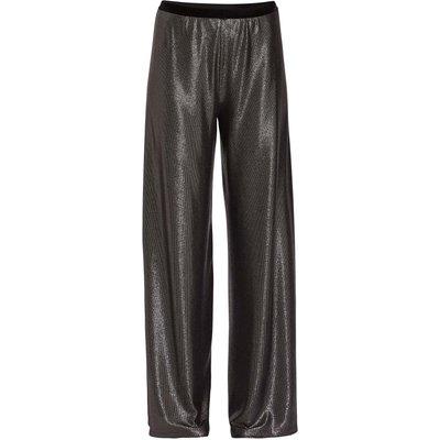 Runa Metallic Trousers
