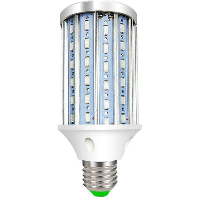 BRELONG E27 90LED 20W Aluminum Shell Insect Repellent Corn Light  220-240v