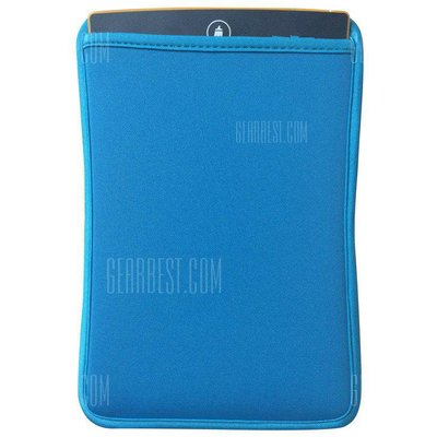 Special Protective Cover for 8.5 / 12 Inches Writing Tablet