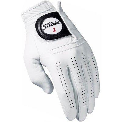 Mens Titleist Players Golf Gloves - New 2020  - Multibuy x 3