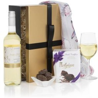Ladies Choice Gift Set