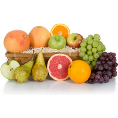 The Healthy Fruit Hamper