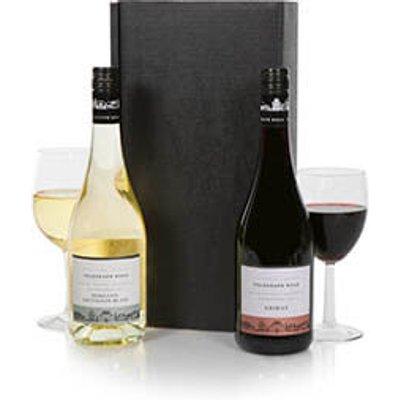 Luxury Wine Duo
