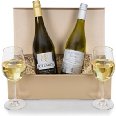 Luxury Sauvignon Blanc Wine Gift