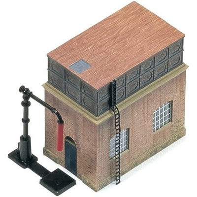 Hornby Water Tower - R8003
