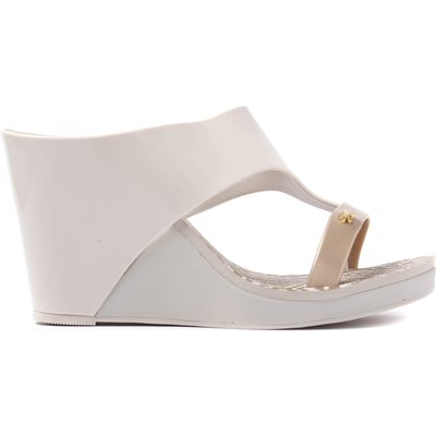 Women's Glamour 2 Wedges - Ivory