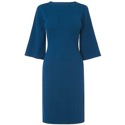 Tonya Blue Dress, Regal