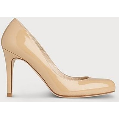 Stila Trench Patent Courts