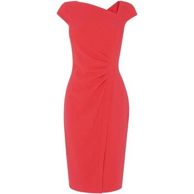 Tassa Geranium Dress