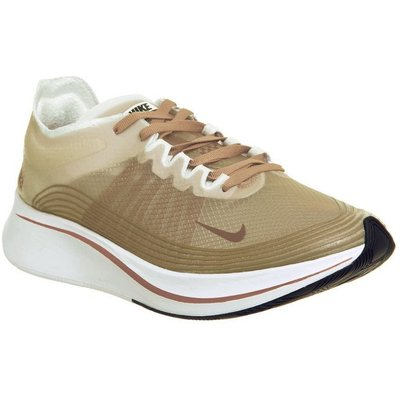 Nike Zoom Fly DUSTY PEACH GUAVA ICE F,Pink,Natural