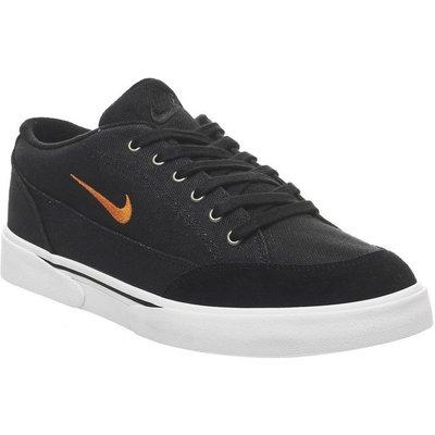 Nike Gtw '16 Txt BLACK WHITE,Black,White