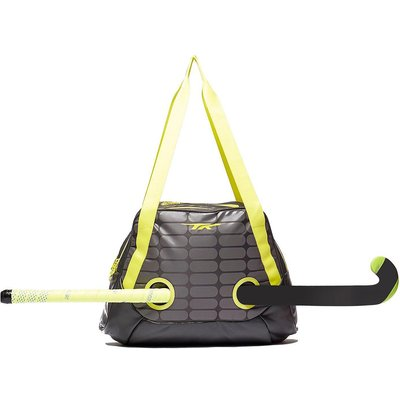 Women's TK Hockey Total Two Lwx 2.7 Bag - grey, grey