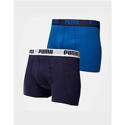 Puma 2 Pack Boxershorts | PUMA SALE