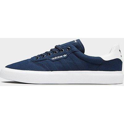 adidas Originals 3MC Vulc Schuh - Collegiate Navy / Collegiate Navy / Cloud White - Collegiate Navy / Collegiate Navy / Cloud White | ADIDAS SALE