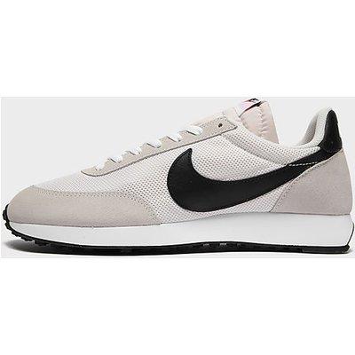 Nike Air Tailwind 79 OG - White/Phantom/Dark Grey/Black/Black, White/Phantom/Dark Grey/Black/Black