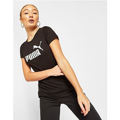 Puma Core T-Shirt | PUMA SALE