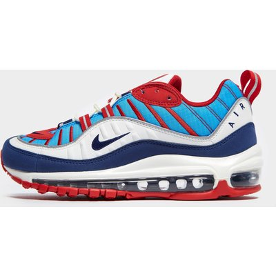 NIKE Nike Air Max 98 SE Damen - Weiss - Womens, Weiss