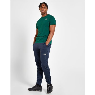 The North Face Mittelegi Track Pants - Blau - Mens, Blau