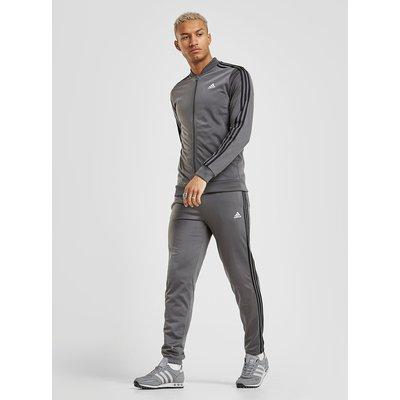 ADIDAS adidas Trainingshose Herren  - Only at JD - Grau - Mens, Grau