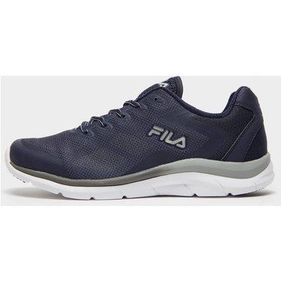 FILA Fila Exolize 2 - Only at JD - Blau - Mens, Blau