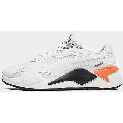 PUMA RS-X Radiance - White/Red, White/Red