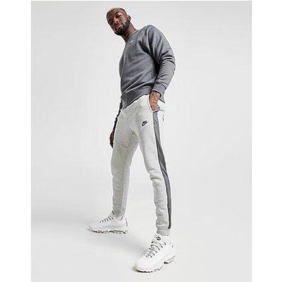 Nike Hybrid Jogginghose - Grey, Grey