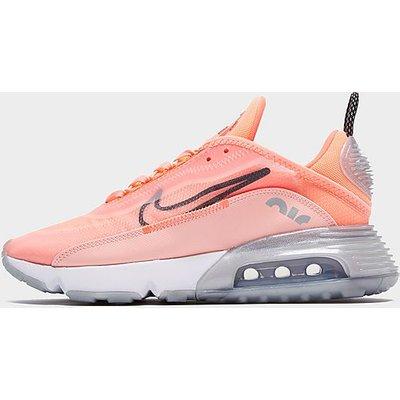 Nike Air Max 2090 - Pink/Black - Pink/Black