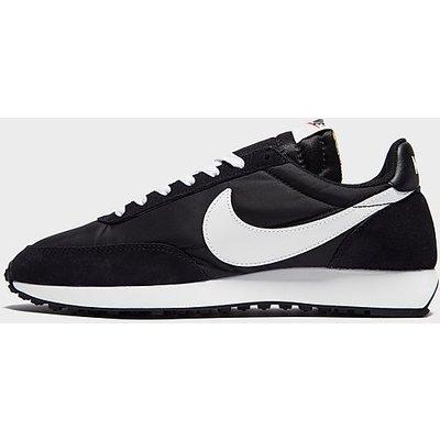 Nike Air Tailwind 79 OG - Black/White, Black/White
