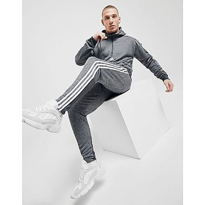 adidas Match Trainingshose - Grey, Grey