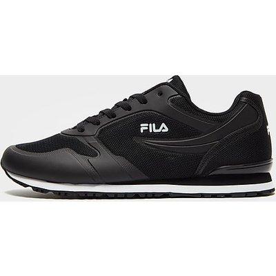 Fila Forerunner 18 - Black - Black