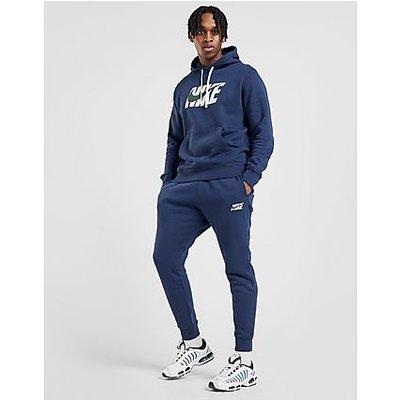 Nike Club Hose - blau - Mens, blau