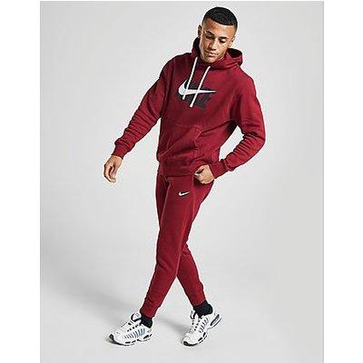 Nike Club Hose - Red, Red