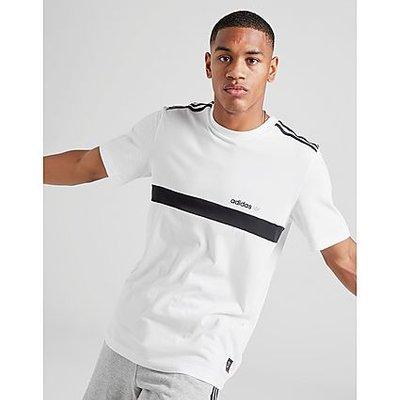 adidas Originals ZX T-Shirt   ADIDAS SALE