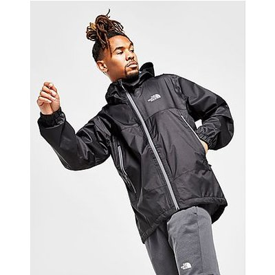 The North Face Ost II Jacke | THE NORTH FACE SALE