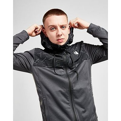 The North Face N Logo Trainingsjacke   THE NORTH FACE SALE