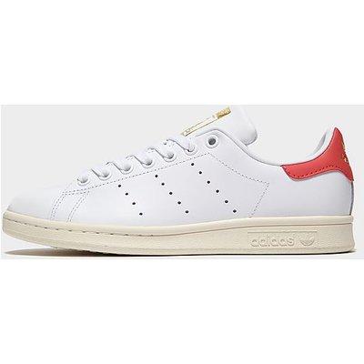 adidas Originals Stan Smith Schuh