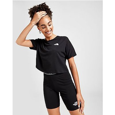 The North Face Active Trail T-Shirt Damen